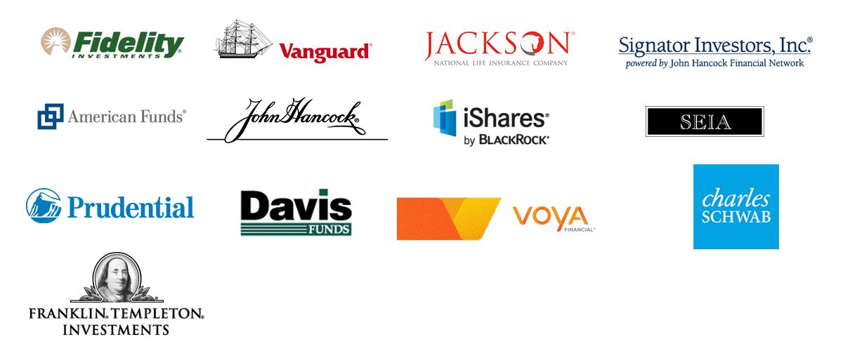 Adam c walsh aif cfp michigan financial companies our strategic partners ccuart Choice Image